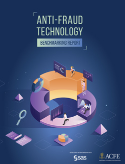 Benchmarking-Technology-Report-thumb