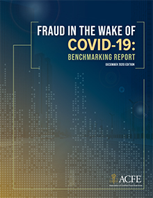 Covid-19-Benchmarking-Report-December-Edition