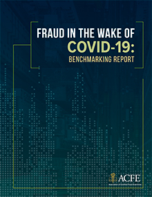 Covid-19-Benchmarking-Report-June-Edition