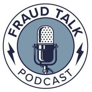 Fraud_Talk_logo_2020_7qfv4_300x300