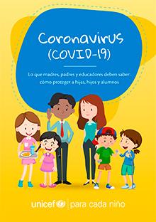 Guia-para-padres-sobre-coronavirus-COVID-19