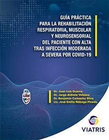 Guia-rehabilitacion-COVID-19