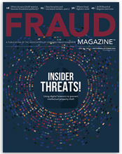 fraud-magazine-thumb