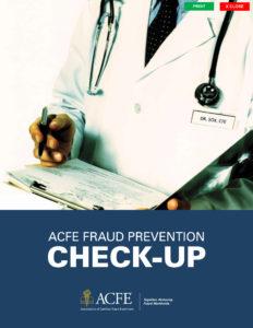 img_Fraud_Prev_Checkup