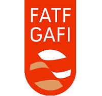 logo_fatf_gafi