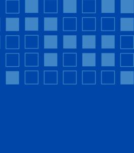 ACFE_Fraud_Awareness_Training_Benchmarking_Report-22
