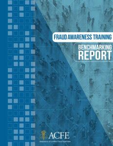 ACFE_Fraud_Awareness_Training_Benchmarking_Report